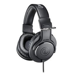 Kõrvaklapid Audio Technica...