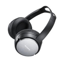 Hi-Fi kõrvaklapid Sony...