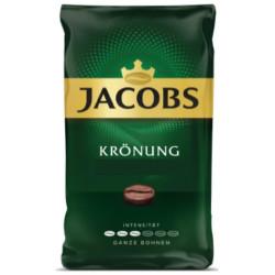 Kohvioad Jacobs Kronung 1kg
