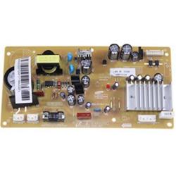 Samsung külmiku invertermoodul DA92-00215A