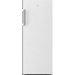 Jahekapp BEKO (151 cm)