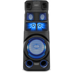 Muusikakeskus Sony MHCV73D.CEL