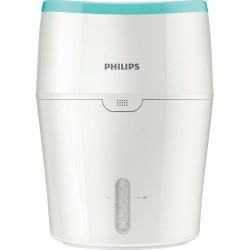 Õhuniisutaja Philips Air...