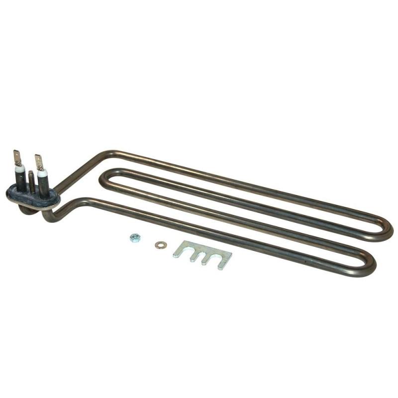 Indesit nõudepesumasina küttekeha 061014