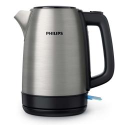 Veekeetja Philips