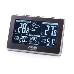 Termomeeter ADLER