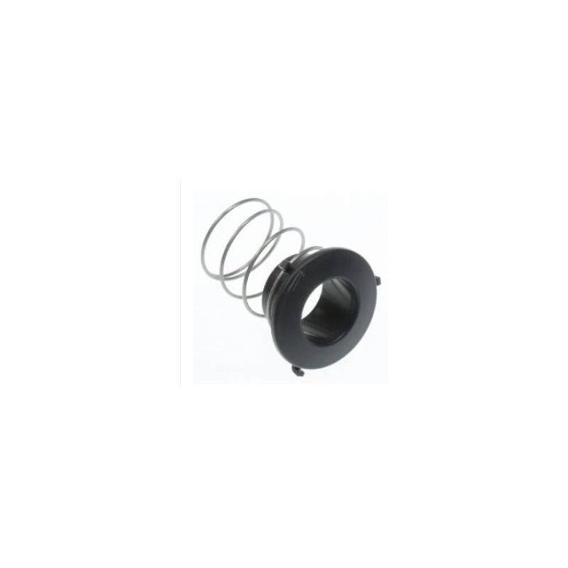 Bosch blenderi vedru koos hoidikuga 00625471