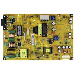 LG televiisori toiteplokk EAY62810801