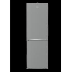 Külmik Beko (185cm)