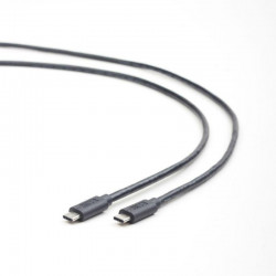 Juhe GEMBIRD USB 3.1----USB...