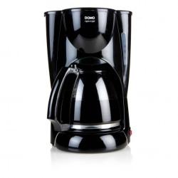 Kohvimasin DOMO 1,8L