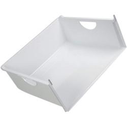 Корпус ящика морозильной...