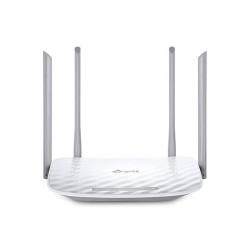 WiFi ruuter TP-Link