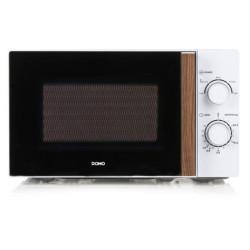 Микроволновая печь DOMO(20 л)