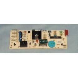 Модуль (плата уплавления) B-975 для холодильников BEKO 4147550100