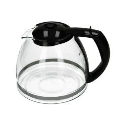 BOSCH kohvimasina klaaskann...