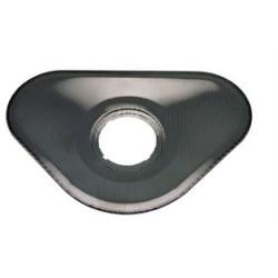 Фильтр-лоток тонкой очистки для посудомоечной машины Hansa 673002500048