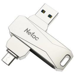 USB mälupulk NETAC 64G