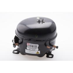 Külmiku kompressor 5264100011