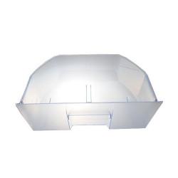 Ящик холодильного отделения BEKO 4565370300