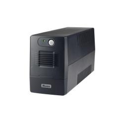 Mustek UPS PowerMust 800 EG...
