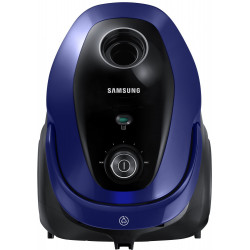 Tolmuimeja Samsung