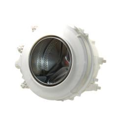 Бак в сборе для стиральной машины Beko 2879000101