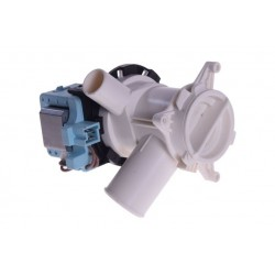BEKO pesumasina tühjenduspump 2801100300