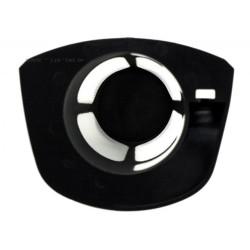 Electrolux tolmuimeja filter 140134299-01/9