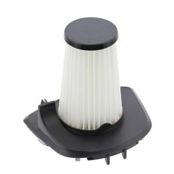 Electrolux juhtmeta tolmuimeja filter 140112523-07/5