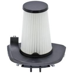 Фильтр к беспроводному пылесосу Electrolux 140112523-07/5