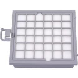 Bosch tolmuimeja filter 00483774