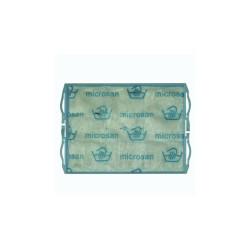 Bosch tolmuimeja filter 00187622