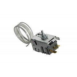 Külmiku termostaat KDF29N1