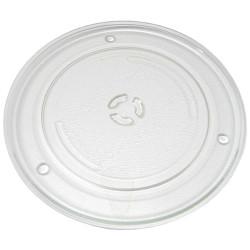 Electrolux mikrolaineahju taldrik 50280600003