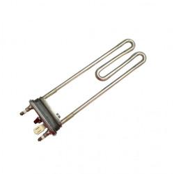 Тэн (нагревательный элемент) для стиральной машины Beko 1950W