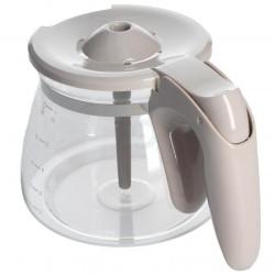 Колба с крышкой для кофеварки Philips 996510073462