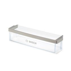 BOSCH külmiku ukseriiul 00671206