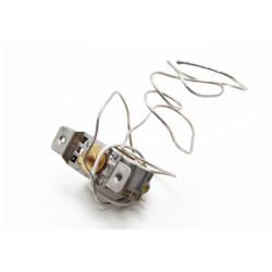 Külmiku termostaat WPF34X-EX, EP3409, FD590, 502407000273