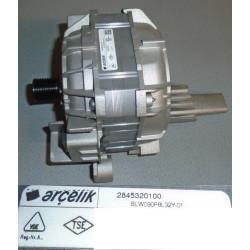 BEKO pesumasina mootor 2845320100