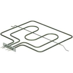 BEKO elektripliidi küttekeha grilliga 262900030