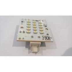 Модуль холодильника (светодиодная лампа) Beko 4398080185