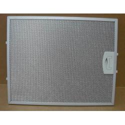 BEKO õhupuhastaja rasvafilter 9191287026