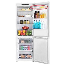 Samsung külmiku ukseriiul DA97-15689A