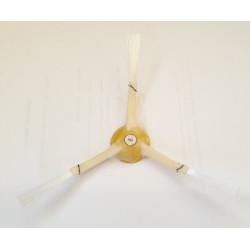 iRobot боковая щетка для Roomba 500, 600 и 700 серии