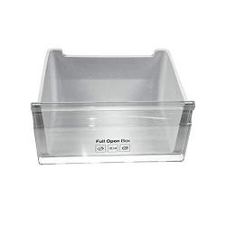 Ящик морозильной камеры средний к холодильникам Samsung DA97-13472A