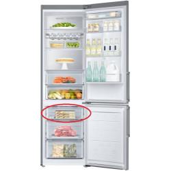 Samsung külmiku sügavkülma sahtel DA97-13480A