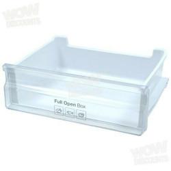 Ящик морозильной камеры верхний к холодильникам Samsung DA97-13480A