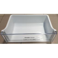 Ящик для овощей для холодильника Samsung DA97-17697A