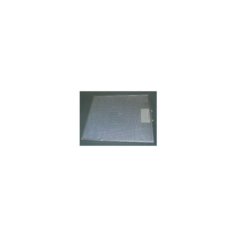 BEKO õhupuhastaja rasvafilter 129730001